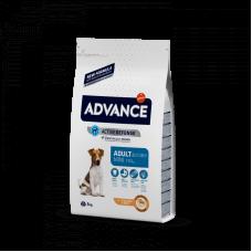 Advance Mini Adult (с курицей и рисом)