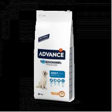 Advance Maxi Adult (c курицей и рисом)