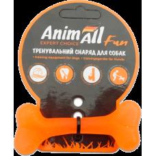 AnimAll Fun Expert Choise Кость, 8 см