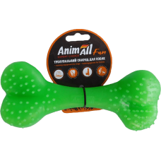AnimAll Fun Expert Choise Кость, 25 см