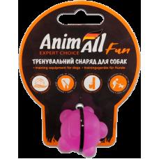AnimAll Fun Expert Choise Шар-молекула, 3 см