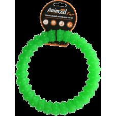 AnimAll Fun Expert Choise Кольцо с шипами, 20 см