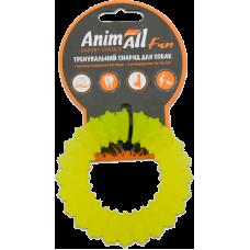 AnimAll Fun Expert Choise Кольцо с шипами, 9 см