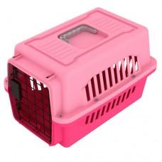 AnimAll переноска для кошек и собак A1104