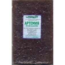 """""""Артемия"""" замороженный корм"""