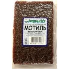 """Мотыль"" замороженный корм"