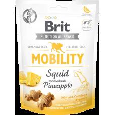 Brit Functional Snack Mobility Лакомство для суставов