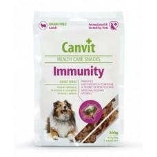 Canvit Immunity (без зерна с ягненком)