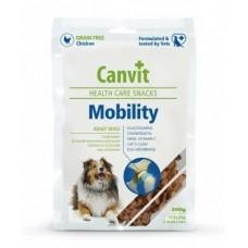 Canvit Mobility (без зерна с курицей)