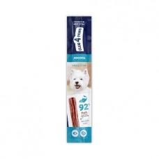 Club 4 Paws Premium Мясная палочка с лососем для собак