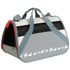 Collar Сумка-переноска для кошек и собак до 6 кг