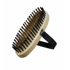 Croci Beauty Line Щетка деревянная наручная