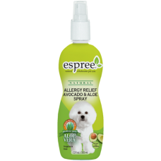 ESPREE Allergy Relief Avocado & Aloe Spray Спрей  для чувствительной кожи
