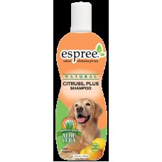 Espree Citrusil Plus Shampoo Шампунь с цитрусовыми и растительными маслами
