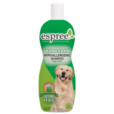 Espree Hypo-Allergenic Coconut Shampoo Гипоаллергенный шампунь