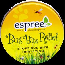 Espree Bug Bite Relief Бальзам для лапок собак