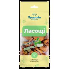 Природа Лакомство - Десерт Микс Яблочко
