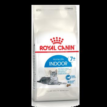 Купить ROYAL CANIN Сухой корм для щенков средних пород
