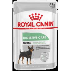 Royal Canin Digestive Care в паштете