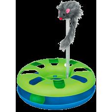 Trixie Crazy Circle Игровой трек для кошек
