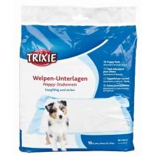 Trixie Пеленки для собак, 60х60 см.